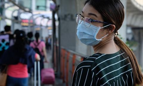 Conheça as regras para população ter acesso ao auxílio emergencial de R$ 600 contra o coronavírus