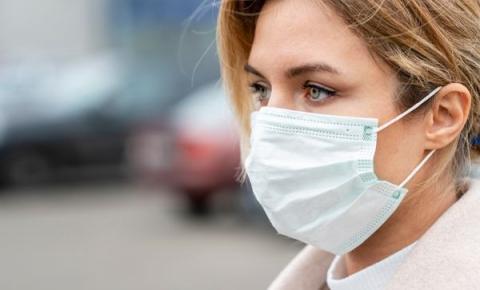 Curso de Direito do Univar alerta crimes que podem ocorrer com descumprimento da prevenção ao coronavírus
