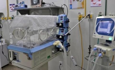 Enfermeiro testa positivo e é o primeiro profissional da Saúde infectado em MT