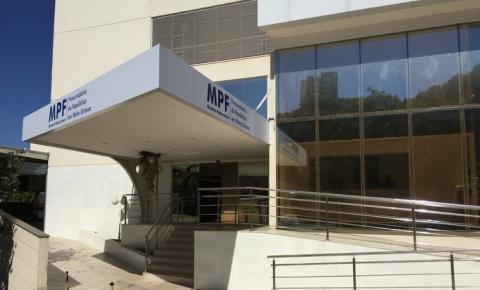 MPF destina 676 mil da Ararath para aquisição de kits de teste do coronavírus para indígenas de MT