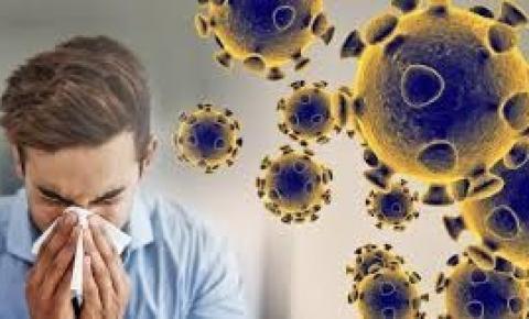 MT tem 25 casos confirmados e registra primeira cura de infectado