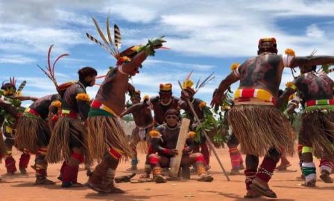 Em meio à pandemia, prefeitura do Araguaia causa polêmica ao lançar lança edital para Jogos do Xingu