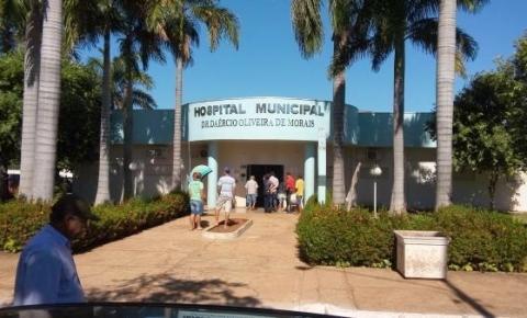 Em menos de 24 horas, surgem mais dois casos confirmados de coronavírus em Nova Xavantina