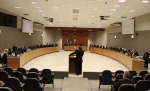 TJ suspende pensão de viúva de ex-prefeito da região do Araguaia por irregularidade