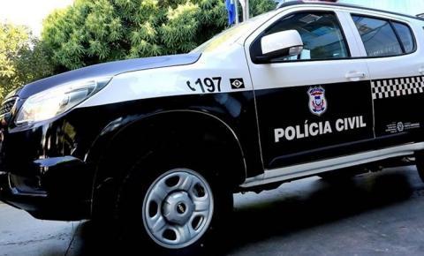 Empresário procura polícia para devolver R$ 99 milhões que apareceram na conta dele