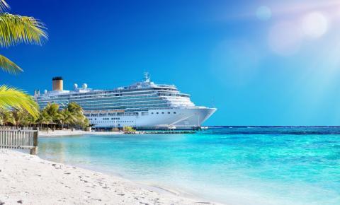 Estelionatária de luxo é presa em MT acusada de aplicar golpes de pacote de turismo