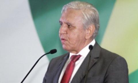 Vice-presidente da Assembleia de Deus em MT morre vitima de coronavirus