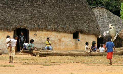 Prefeito de Barra do Garças envia pedido a Bolsonaro para criar hospital de campanha em aldeias indígenas