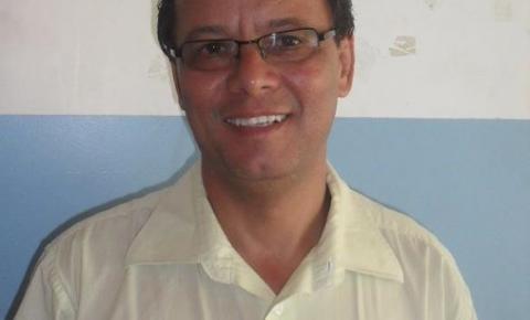 Vladimir Marcelo deixa secretaria para ser candidato a prefeito de Aragarças com aval de José Elias