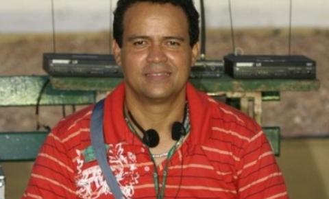 Radialista do Grupo Gazeta morre vítima do Covid-19