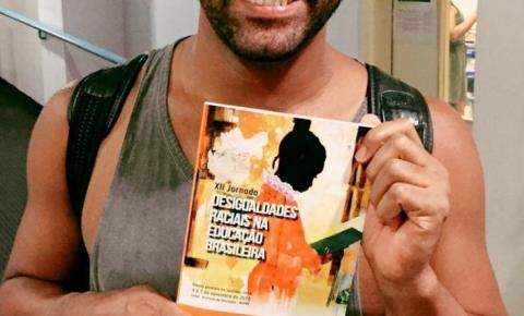 Agência da UFMT debate saúde da população negra em live neste dia 9/9