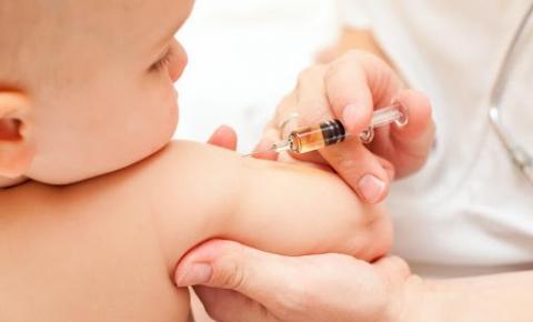 Iniciados os ensaios clínicos com vacina BGC para a prevenção da Covid-19