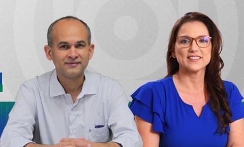 Novo reitor da UFMT tem nomeação assinada nessa sexta-feira