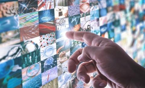 Programa Genomas vai ajudar na prevenção e tratamento de doenças na população brasileira