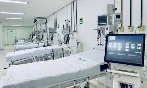 23 médicos morreram vítimas do coronavírus em MT em 2020, diz CRM