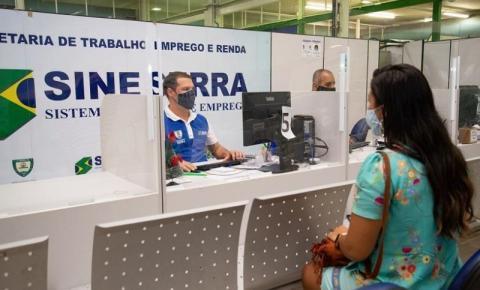 Sine de Barra do Garças oferece 39 vagas de emprego nesta quarta (17/2); confira aqui