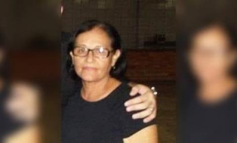 Mãe morre de Covid após perder a filha jornalista pela mesma doença em MT