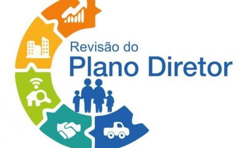 Secretaria de Planejamento começa a discutir e ajustar Plano Diretor de Barra do Garças