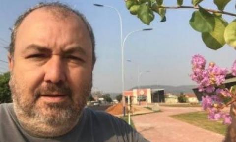 Supremo cita gravidade da pandemia e manda prefeito decretar lockdown