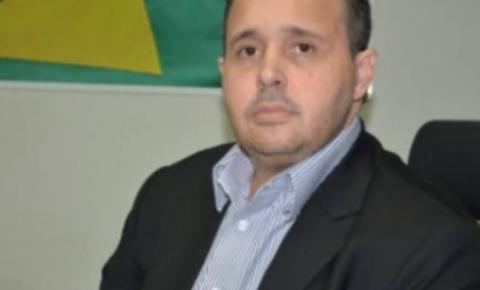 Diretor Jurídico do CRECI é nomeado para compor o Conselho Estadual de Educação como titular