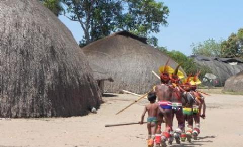 Nomeação de coordenador Regional Xingu deve ser aprovada por indígenas define Justiça Federal