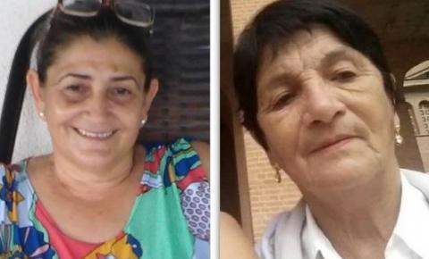 Ex-vereadora e pioneira são mais duas vítimas da Covid no Araguaia