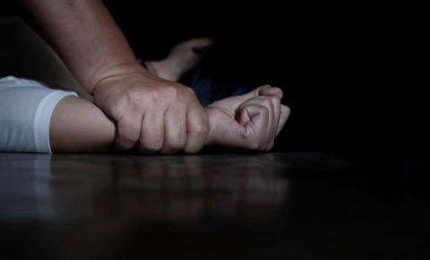 Vaqueiro acusado de estupro em Baliza é preso tentando pegar carona em rodovia