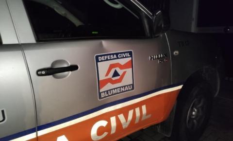 Vizinho denuncia aglomeração na casa de vereador em Barra do Garças