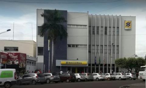 Governo de Mato Grosso paga salários dos servidores nesta sexta-feira (30)