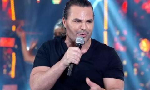 Eduardo Costa lança música onde crítica quem vende voto e pede cuidado na hora de votar