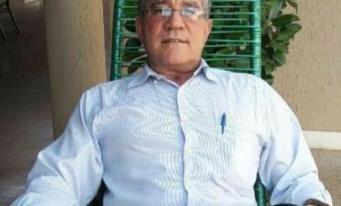Após vários dias internado, advogado do Araguaia não resiste e morre devido a Covid