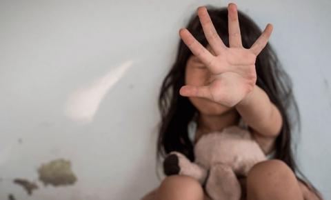 Passageiro é suspeito de estuprar menina de 3 anos enquanto mãe dormia dentro de ônibus