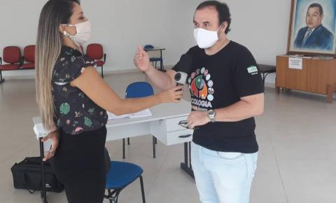 Mesmo com pandemia, Secretaria de Cultura de Barra do Garças tem ótimos resultados no primeiro semestre