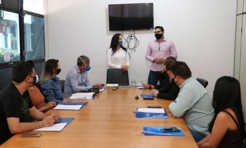 Conselho Municipal de Defesa do Consumidor é reativado após 14 anos inativo em Barra do Garças
