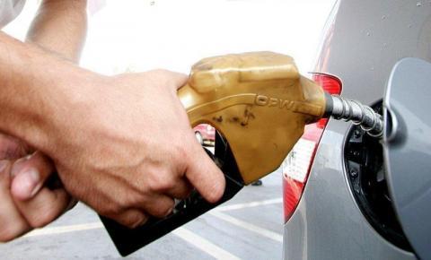 Mato Grosso é o Estado que tem o menor ICMS dos combustíveis do Brasil