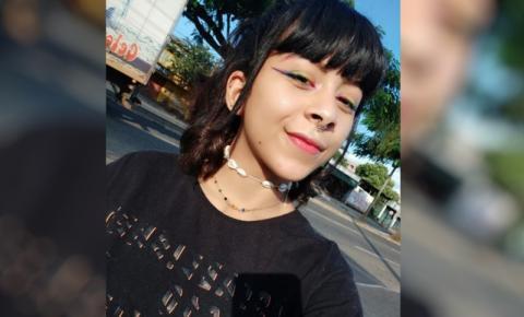 Amigo suspeito de matar jovem e deixar corpo em mata fez posts nas redes sociais dias após crime, diz delegado