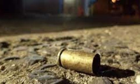 Fazendeiro mata companheira com dois tiros em Barra do Garças