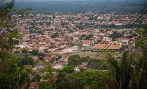 Tremor de terra é registrado em cidades de Mato Grosso