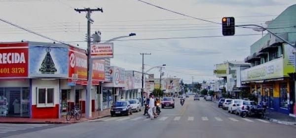 Justiça derruba parte de decreto e proíbe abertura de bares, lanchonetes, academias e igrejas em Barra do Garças